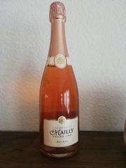 Champagne Mailly Grand Cru - Brut