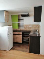 Appartement 1 Zimmer Wohnung