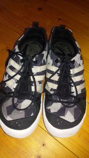 adidas Schuhe Kinder Climacool Boat