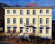 Hotel Altberesinchen Frankfurt Oder