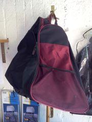 Inliner- oder Schlittschuhtasche