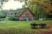 Suchen Hofstelle Bauernhof Aussiedlerhof Scheune