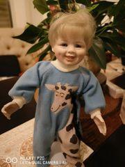 Puppe Ashton Drake