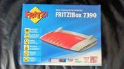 FRITZ Box 7390