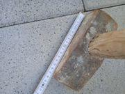 Vorschlaghammer 3000 g