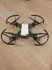 Tello Drohne