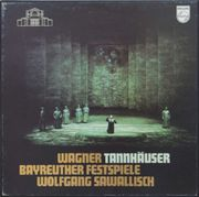 Schallplatten Klassische Musik