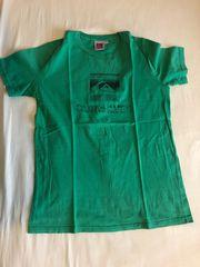 Quiksilver T-Shirt Gr 176 Shirt