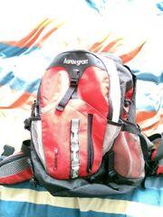 Trekking Rucksack trekking backpack
