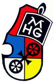Große MHG-Sitzung am 1 Februar
