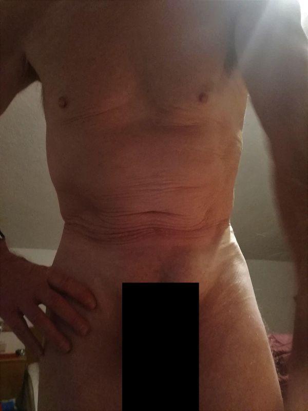 Suche Frauen für erotischen Kontakt