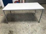 Tisch Bürotisch