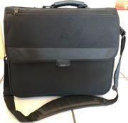 Laptop Tasche neuwertig
