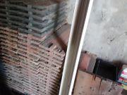 Dachziegel Biberschwanz