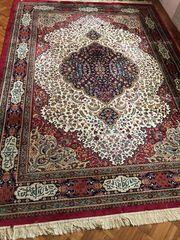 Orient-Teppich 2 90 x 2