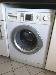 Bosch Waschmaschine 7kg WAE284G4 A