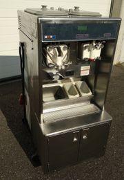 Taylor Eismaschine Softeis Frozen Yoghurt