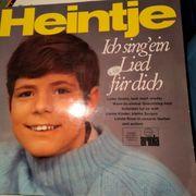 LP Heintje