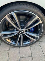 TOP Gelegenheit BMW Styling M