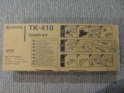 Kyocera Toner KIT TK-410 KM-1620