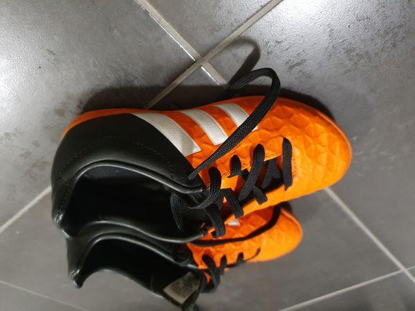 Adidas Hallenfussballschuhe