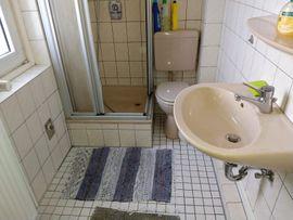 Bild 4 - WG-Zimmer HH-LOHBRÜGGE Bad Küchenbenutzung Aufenthaltsraum - Hamburg Lohbrügge