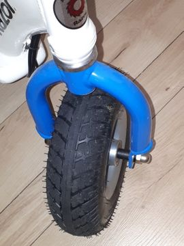 Sonstige Motorroller - Razor E 300 Elektro Scooter