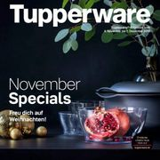 Tupperware Katalog Angebote