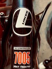 Lakes 7005 Damen Fahrrad