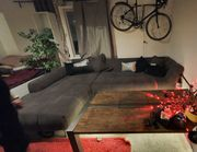 Couch Sofa Ecksofa eckcouch