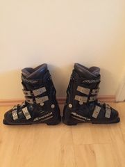 Skischuhe Nordica Grand Prix 40-41