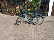 KETTLER Mountainbike