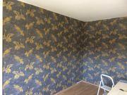 Wir geben Ihren Wänden neuen
