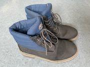 Timberland Boots Gr 37 EU