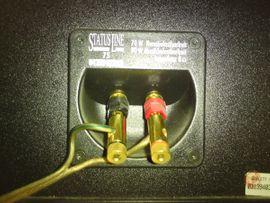 Kenwood Stereoanlage Einzelbausteine: Kleinanzeigen aus Hockenheim - Rubrik Stereoanlagen, Türme