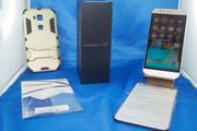 Huawei Handy G8