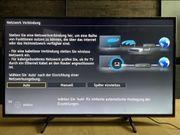 Panasonic TX-49FXW654 UHD TV - 49