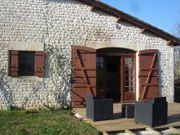 Kleines Ferienhaus in Frankreich - Charente-Maritime