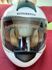 Helm Louis Gr 50-51 XS -