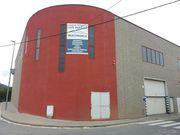 KFZ Werkstatt in Spanien an