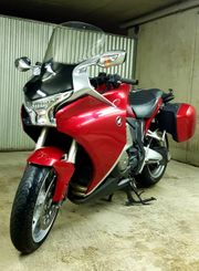 Honda VFR 1200