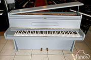 Haegele Mod 100 Klavier Garantie