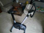 Fahrrad Trainer Mars Fitness