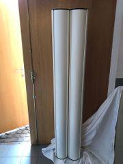 Regal Aufbewahrungssystem Badezimmerkasten
