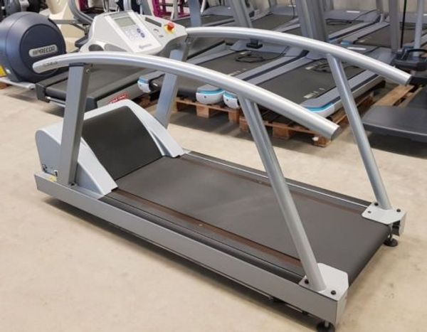 Ergo Fit 3000 Alpin Trac