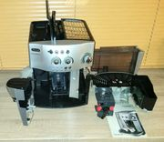 Kaffeemaschine MAGNIFICA