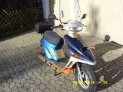 Roller Itteco 50