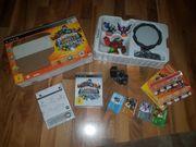 SKYLANDER GIANTS PS3 Starterpack 3