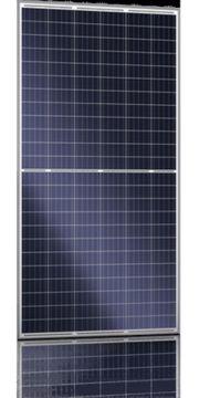 Canadian Solar 305W Solarmodule ab