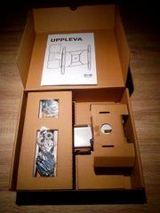 IKEA UPPLEVA TV-Wandhalter dreh- kippbar